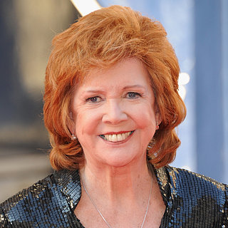 Cilla Black Has Died Aged 72