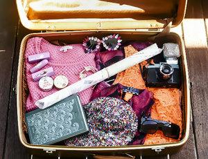 9 Clever Hacks for Back-to-School Packing