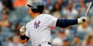 A-Rod is the highest-paid player in MLB history — here's how he spends his $400 million