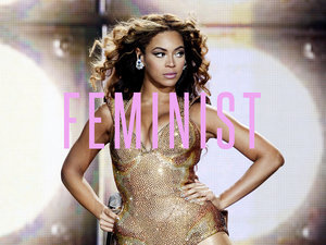 13 Things Not to Say to a Feminist
