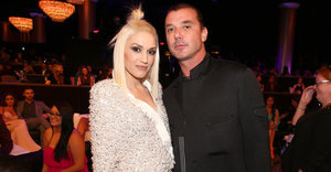 Gwen Stefani And Gavin Rossdale Split After Nearly 13 Years Of Marriage
