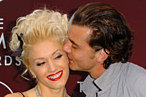 Gwen Stefani and Gavin Rossdale Are the Latest Celebrity Couple to Divorce Because Nothing Is Sacred