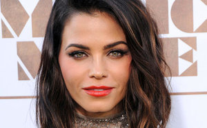 FROM EW: Jenna Dewan-Tatum Joins Supergirl as Lucy Lane