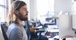 What Happens When a Company Sets a $70,000 Salary Minimum