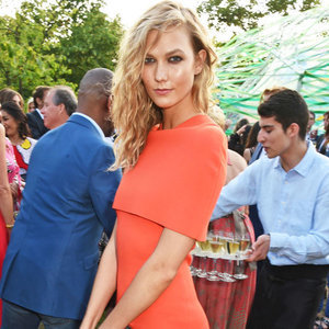5 Eternal Style Lessons Karlie Kloss Can Teach You