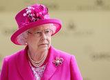 14 Times Queen Elizabeth Was