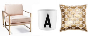 All the Things We Love (and Must Have) in August