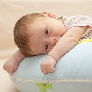 Incorrect Usage of Boppy Pillow Related to Infant Deaths