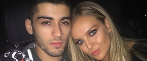 Zayn Malik Calls Off His Engagement to Perrie Edwards