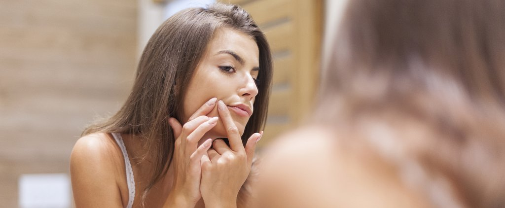 How to Make Your Zits Vanish Overnight