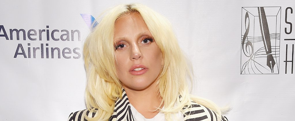 Lady Gaga Teased Her Fifth Album and the Little Monsters Are Losing It