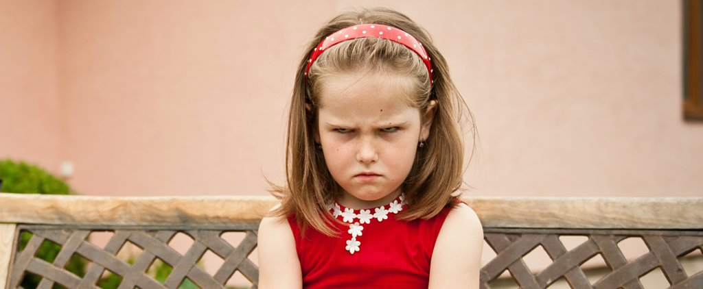 6 Strategies to Teach Your Angry Kid to Calm Down