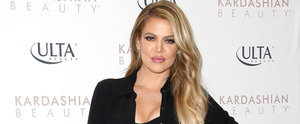 Here's the Exact Workout Khloé Kardashian Does With Her Personal Trainer