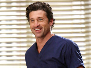 ABC President on Killing Patrick Dempsey Off on Grey's Anatomy: It Was a 'Difficult Decision'