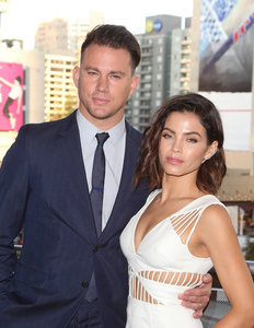 Channing Tatum to produce and star in Gambit