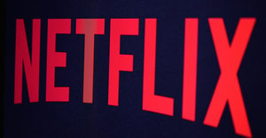 Netflix Now Giving Employees Unlimited Maternity, Paternity Leave