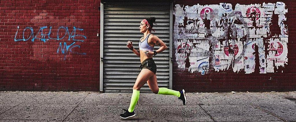 5 Surprising Things You Learn From Running an Ultramarathon