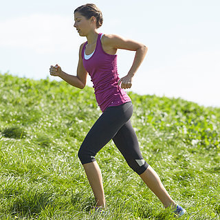 4 Common Running Injuries and How to Avoid Them