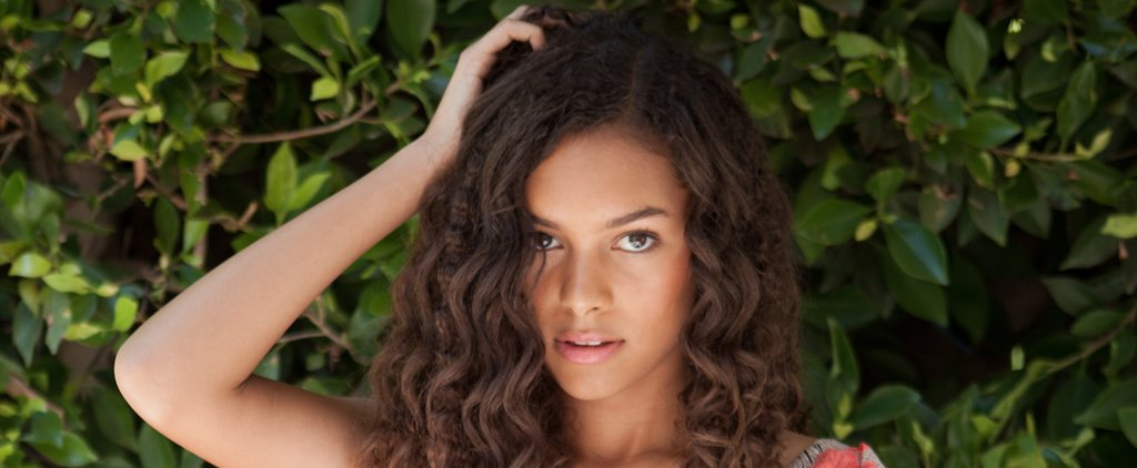 11 Essential Natural Hair Tools That Slay Breakage and Frizz