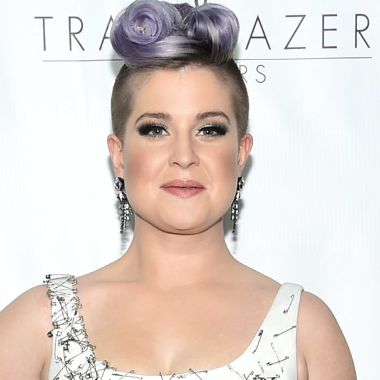 Kelly Osbourne Apology For Latino Comments on The View