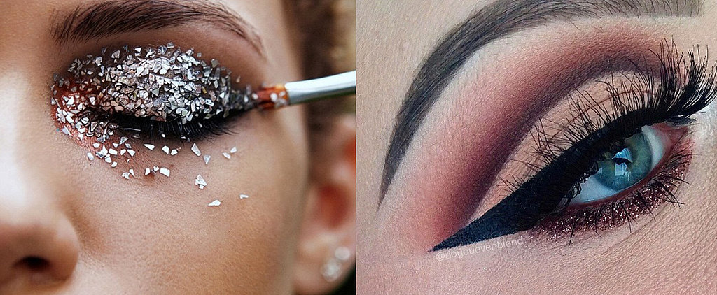 9 Beauty Techniques You Need to Know Now