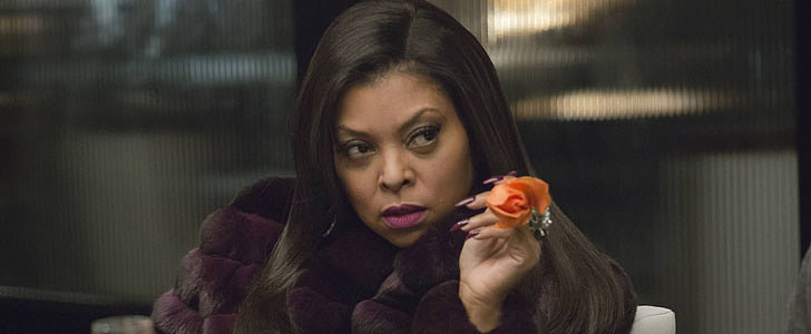 "Empire Creator Lee Daniels Says ""Without Question"" There Will Be a Spinoff"