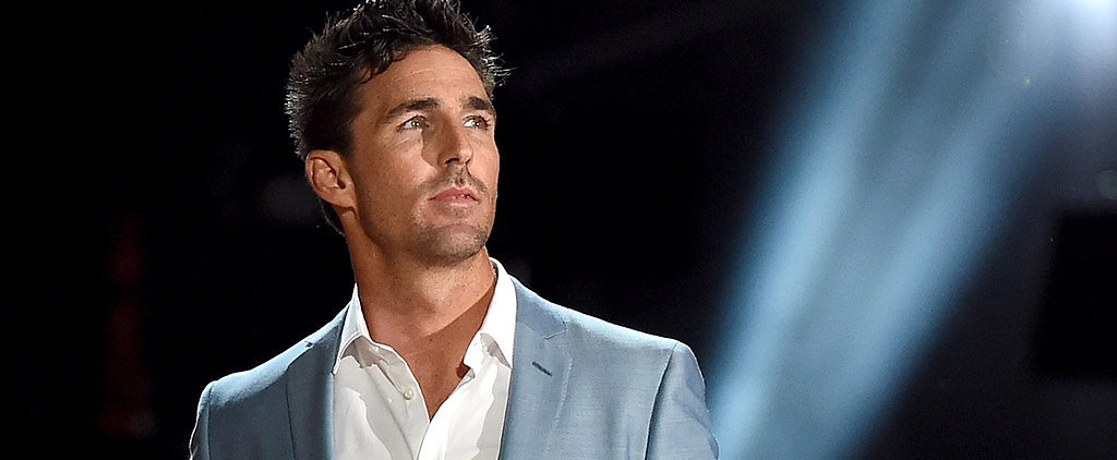 Country's Sexiest Star Is Now a Bachelor