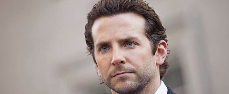 How Much You'll See Bradley Cooper in the TV Version of Limitless