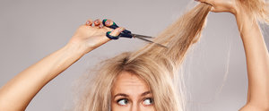 12 Things Only Hairdressers Understand