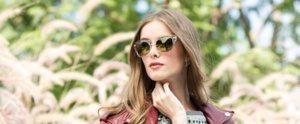 25 Things Glamorous Women Do Every Day