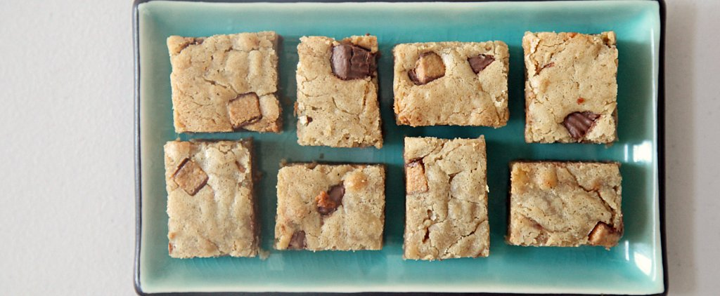 Go Nuts For These Peanut Butter Desserts