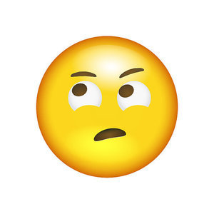 Funny Emoji Ideas