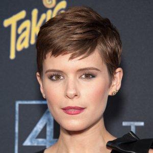 Celebrity Hair Cut Ideas