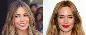 "Can't Decide Between Blonde and Brunette? Embrace Your Inner ""Bronde"""