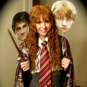Best Celebrity Halloween Costumes   Pictures