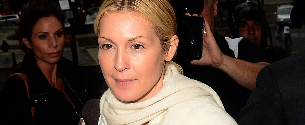 A Legal Analyst Weighs In on the Ongoing Kelly Rutherford Custody Battle