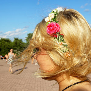 The Best and Worst Things In Your 20s