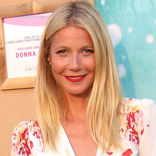 Celebrity News For Aug. 13, 2015 | Late Edition