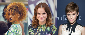 34 Celebrity Hairstyles That Will Make You Want a New Summer Look