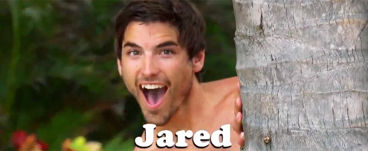 The Bachelor in Paradise Intro Is Priceless, Even If You Don't Watch the Show
