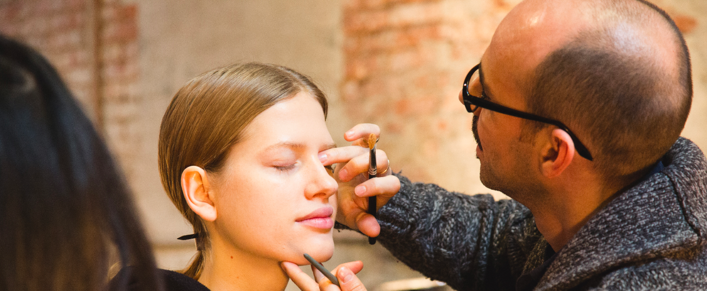Beauty Mistakes Makeup Artists Want You to Stop Making Now
