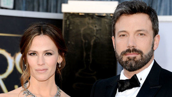 The NannyGate Diaries: A Complete Timeline of Ben Affleck's Divorce Scandal