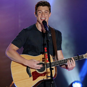 Best Shawn Mendes Pictures