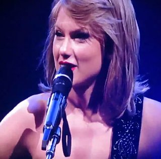 Taylor Swift's Tribute to a Child Cancer Victim and His Mum Might Make You Cry
