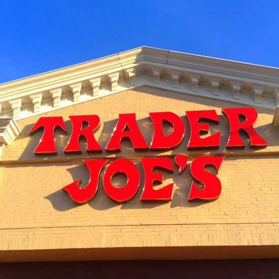 The Benefits of Living Near a Trader Joe's