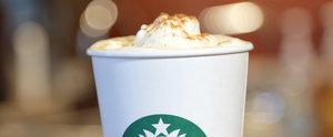Starbucks Is Changing Its PSL Recipe, and Everyone Is Freaking Out About It