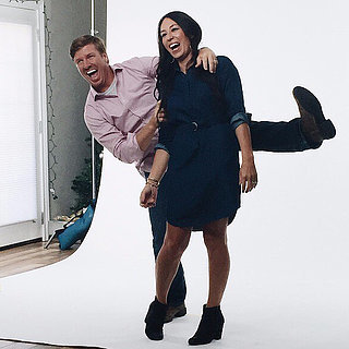 Fixer Upper Season 3 Premiere Date