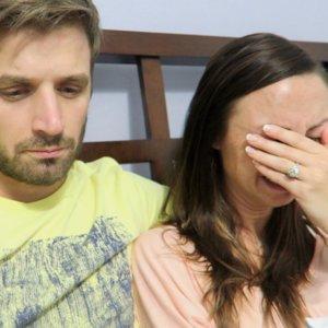 Christian Vlogger Sam Rader Cheating on Ashley Madison
