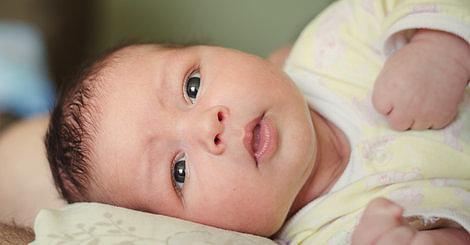 12 Biblical Baby Name Ideas For Boys