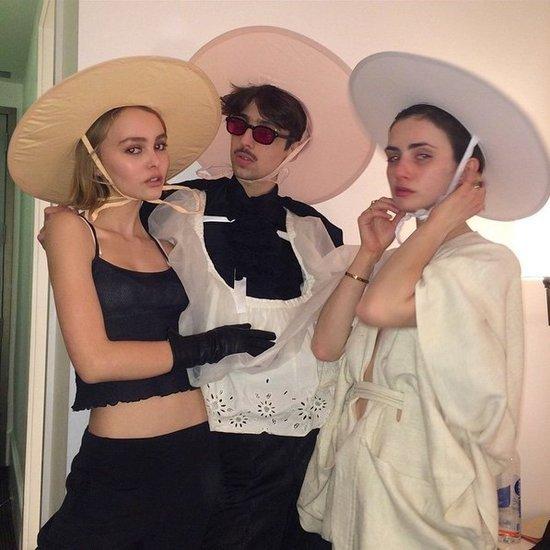 Bonnetcore Fashion Trend